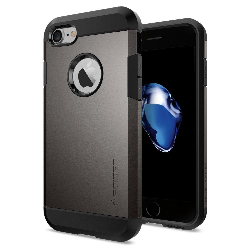 Odolná pouzdra pro Apple iPhone 7 / 8