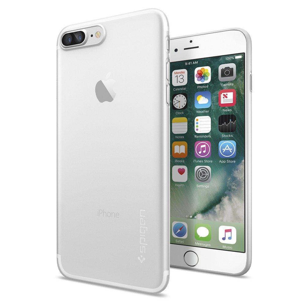 Ultratenké kryty na Apple iPhone 7 Plus / 8 Plus