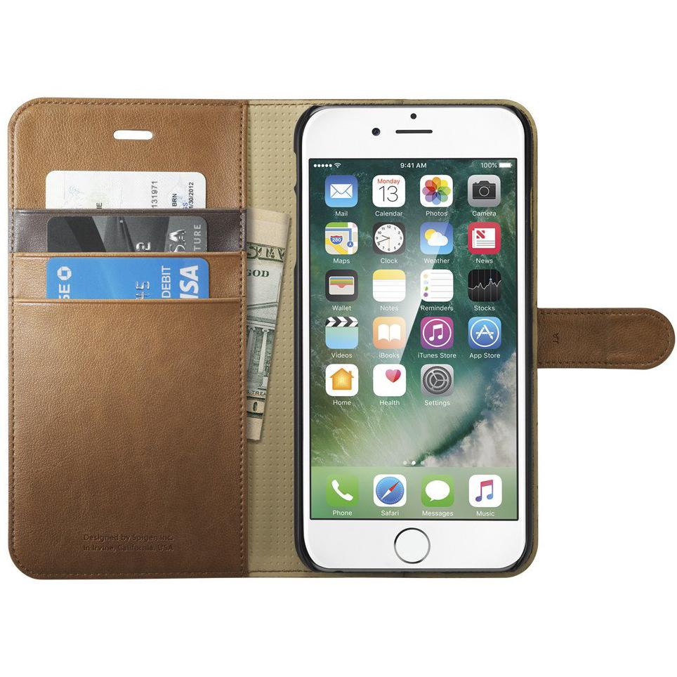 Zavírací kryty na Apple iPhone 7 Plus / 8 Plus