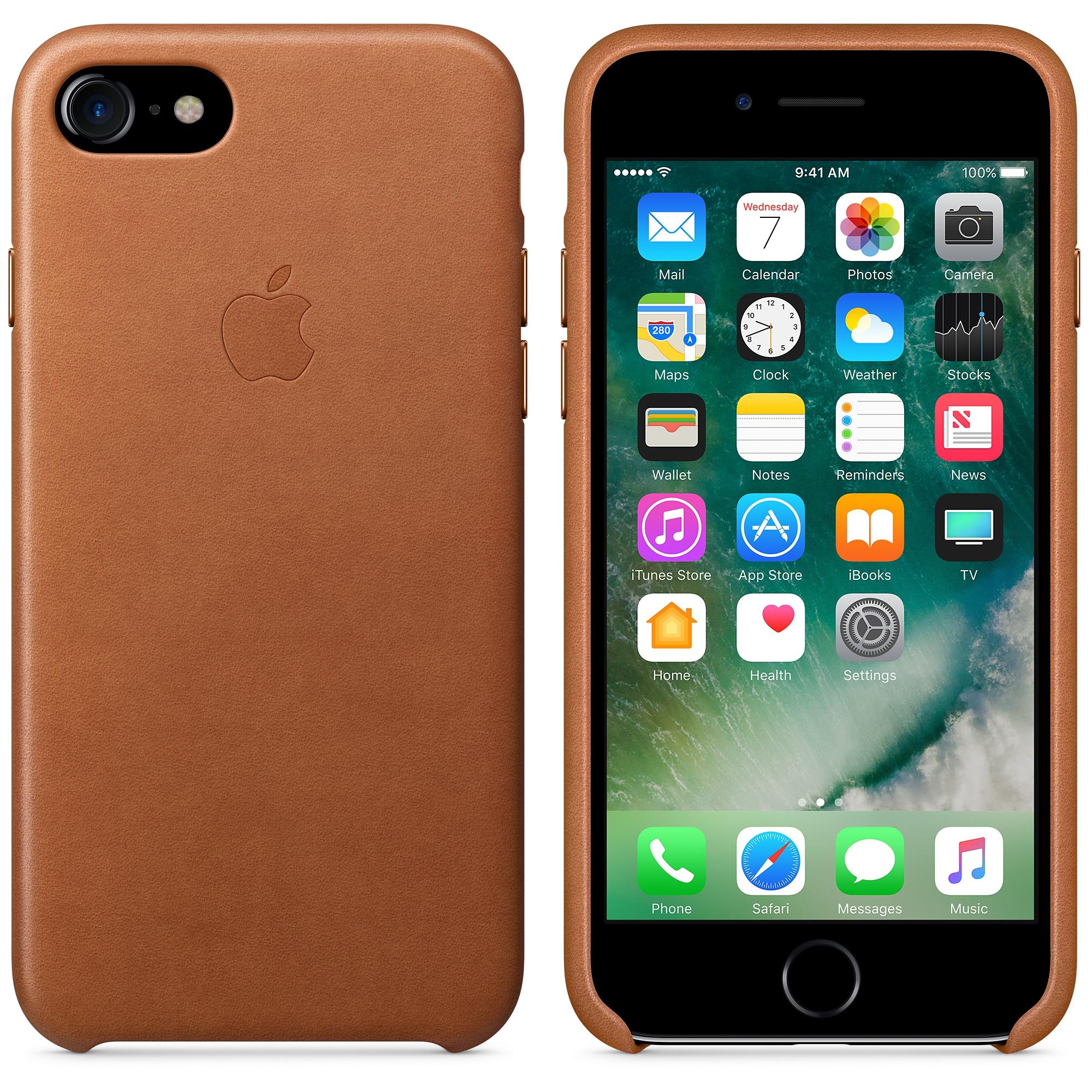 Pouzdra, kryty a obaly na Apple iPhone 7 / 8
