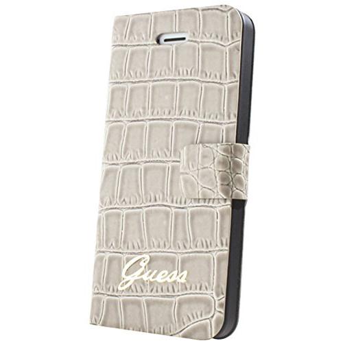 Luxusní kryty na iPhone 4/4S