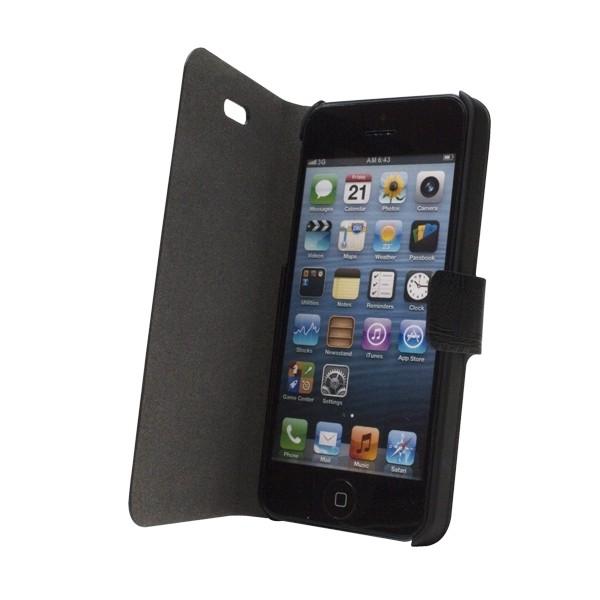 Zavírací kryty na iPhone 4/4S
