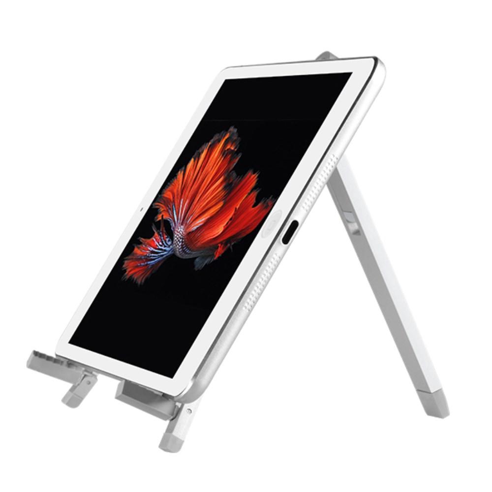 Stojánky pro iPad 2017