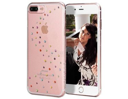 Luxusní kryty na iPhone 7 Plus / 8 Plus