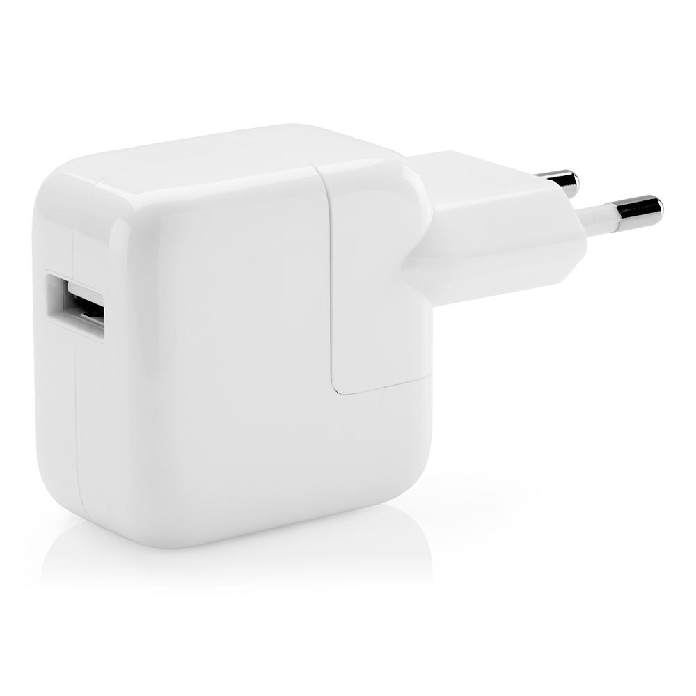 Nabíječky do sítě pro iPad mini 4