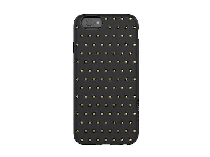 Pouzdro / kryt pro Apple iPhone 6 / 6S - Agent18, EdgeVest