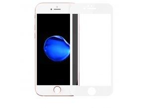 Ochranné tvrzené sklo pro iPhone 6 PLUS / 6S PLUS - Hoco, CoolZenith 3D White