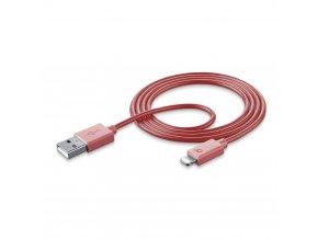 USBDATAMFISMARTP