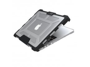 Odolné pouzdro / kryt na MacBook Pro Retina 13 - UAG, Composite Case Ice