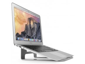 Stojan pro MacBook - TwelveSouth, ParcSlope