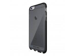 Pouzdro / kryt pro Apple iPhone 6 Plus / 6S Plus - Tech21, Evo Check Smoke