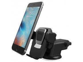 Univerzální držák do auta pro iPhone - iOttie, Easy One Touch 3