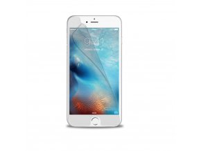 Ochranná fólie pro Apple iPhone 7 / 8 - CELLY, (2ks)
