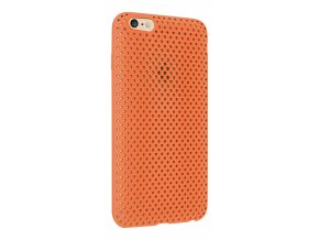 Pouzdro / kryt pro Apple iPhone 6 / 6S - AndMesh, Orange