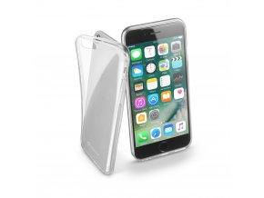 Pouzdro / kryt pro Apple iPhone 7 / 8 - CellularLine, Fine