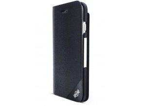 Pouzdro / kryt pro Apple iPhone 6 / 6S - X-DORIA, DASH FOLIO ONE