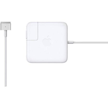 Originální síťová nabíječka pro MacBook Pro Retina 15 - Apple, MAGSAFE 2 85W A1424 (EKO-BALENÍ)