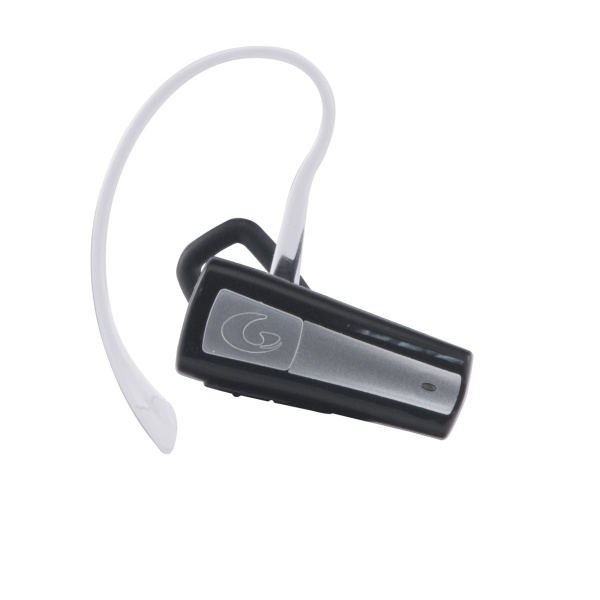 Handsfree do auta - CellularLine, Bluetooth Micro Black