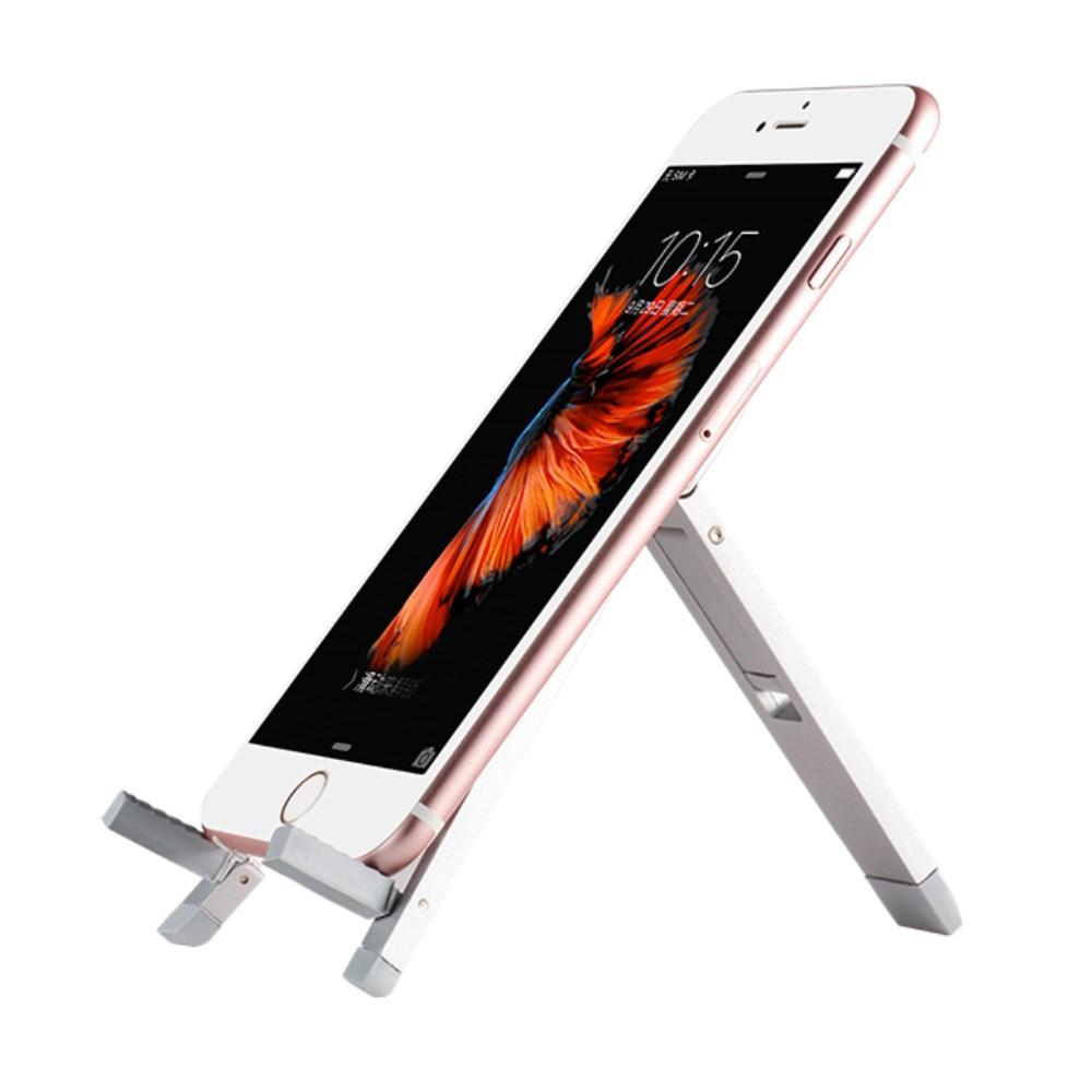 Stojánek pro iPhone - Hoco, CPH16 Mini