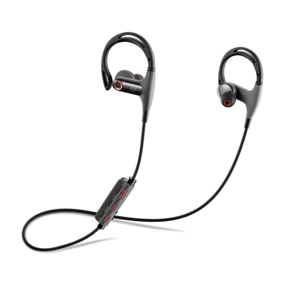 Bezdrátová sluchátka pro iPhone a iPad - Cellularline, FREEDOM