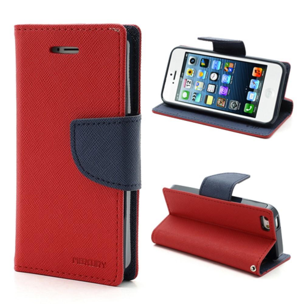 Goospery Mercury Wallet Flip Case Fancy Diary Samsung Galaxy Tab S2 Note 5 Bravo Wine Red 3 10 Folder Jacket Cokelat Source