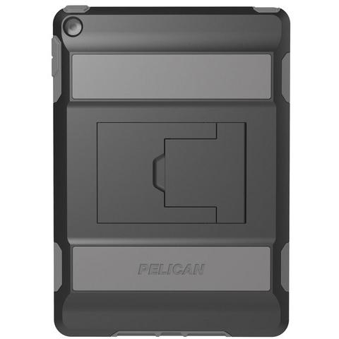 Pouzdro / kryt pro Apple iPad mini 1 / 2 / 3 - Peli, Voyager