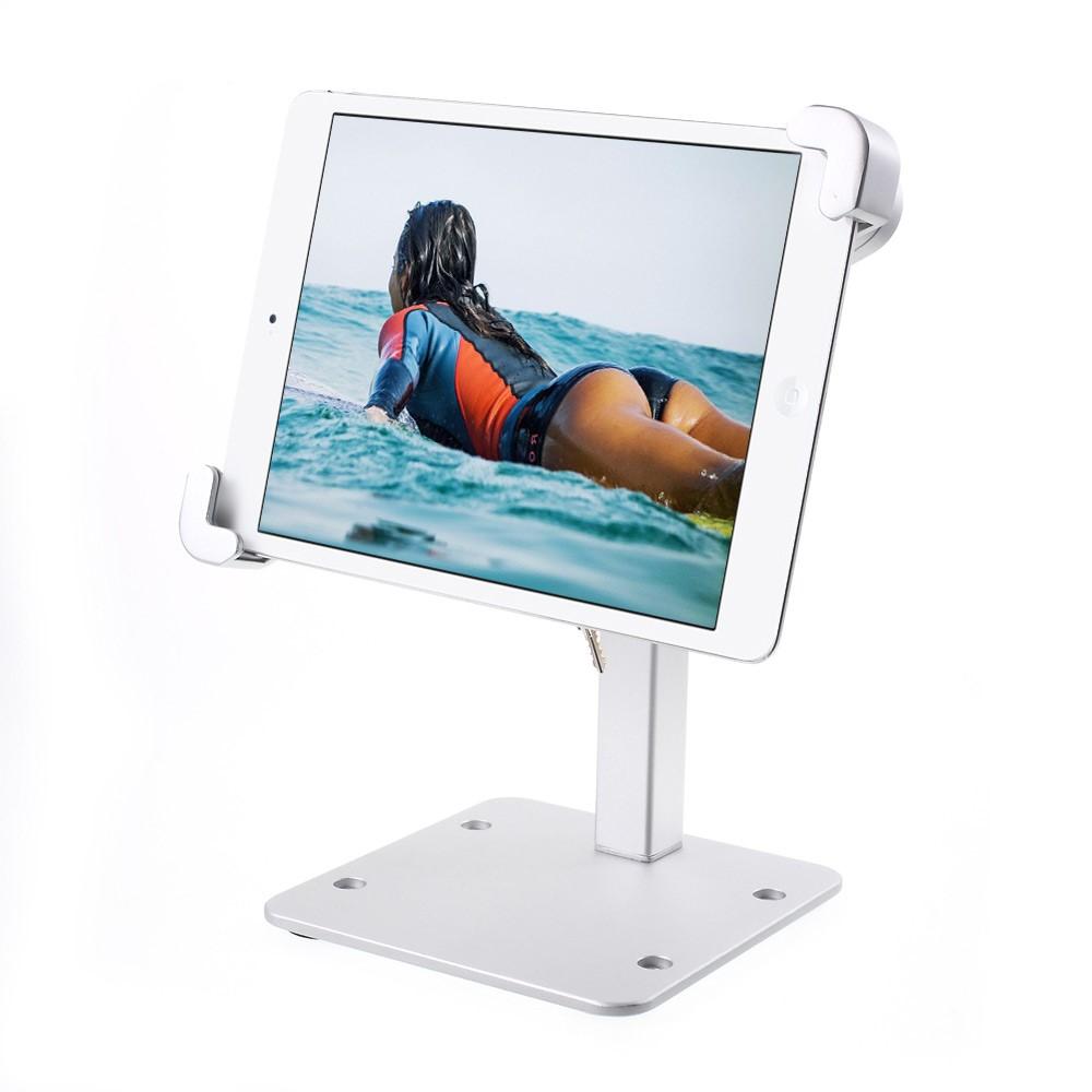 Bezpečnostní stolní držák pro iPad - Antithief Desk Mount