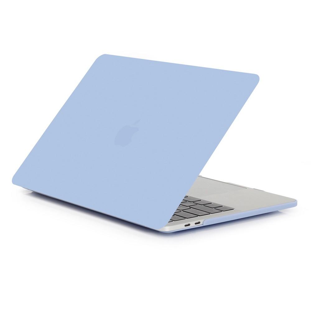 Polykarbonátové pouzdro / kryt na MacBook Pro Retina 13 (2016-2017) - Blue